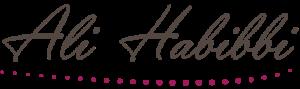 logo-habibbi